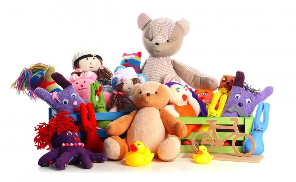 How to Build an Efficient Distributor Pricing Approach for a wholesale toy shop in Dubai?