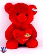 Teddy Bear`