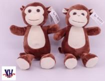 soft monkey