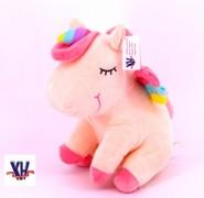 soft toys unicorn